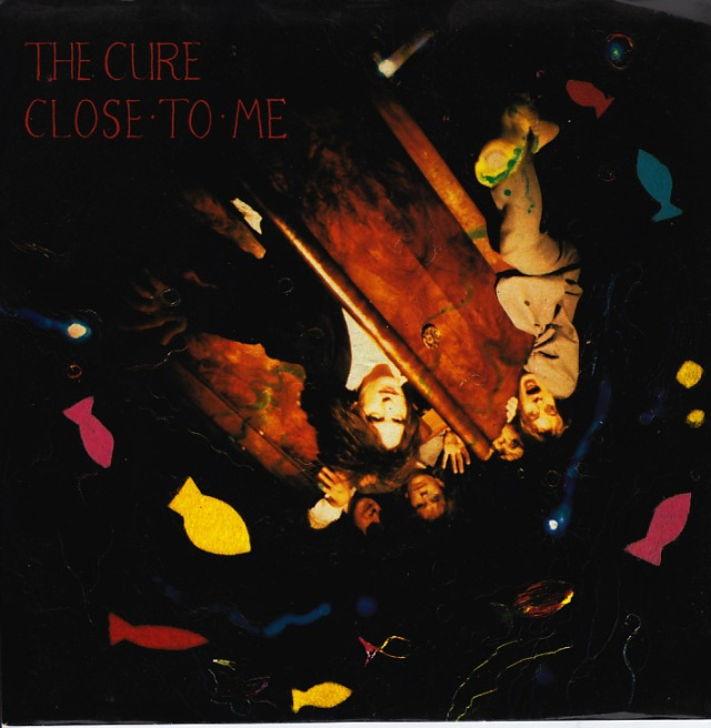 cure_7_close-to-me_1