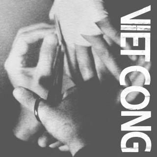 Viet-Cong-Viet-Cong-320x320