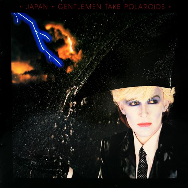 japan-gentlemen-take-poloroids-1980