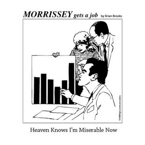 morrisseyjob1