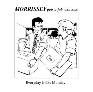 morrisseyjob2