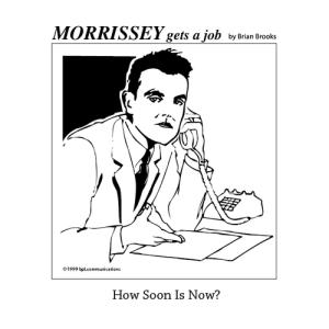 morrisseyjob3