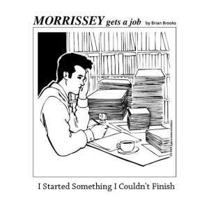 morrisseyjob4