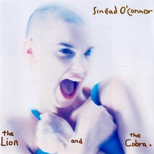 European (original) album cover art