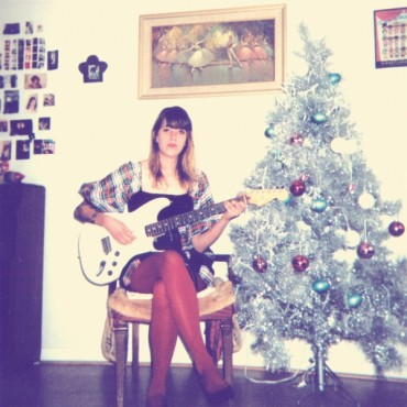 cassie_ramone_-_christmas_in_reno_sm