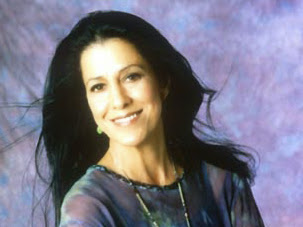 rita-coolidge_med