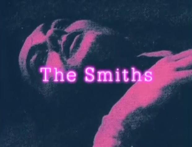 smithfinal