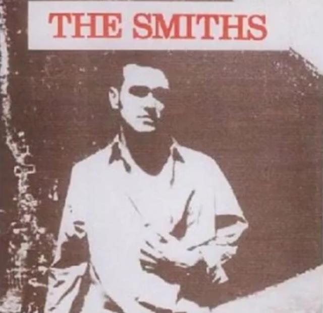 smithsbbc