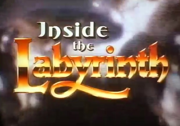 labrynth5