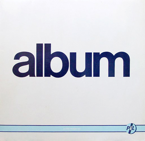 Public_image_ltd_album_cover