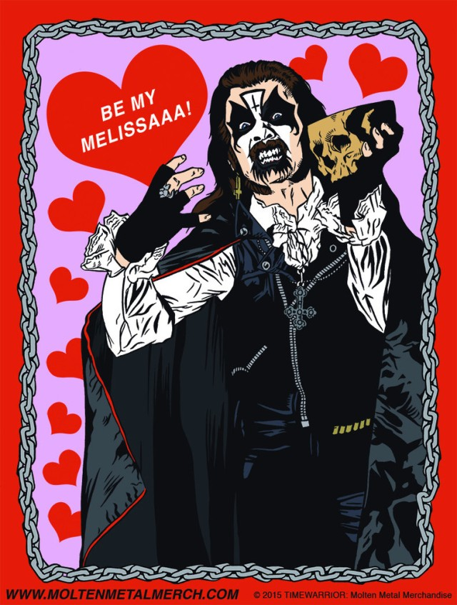 King_Diamond_Valentine_1024x1024.jpg