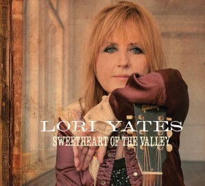 lori_yates-sweetheart_cover_no_marks