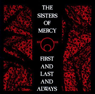 sistersfirst