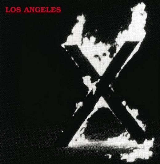 x_losangeles
