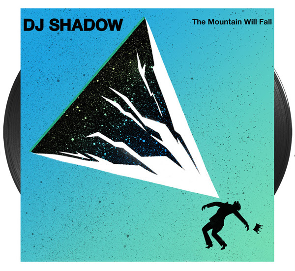 djshadowmountain