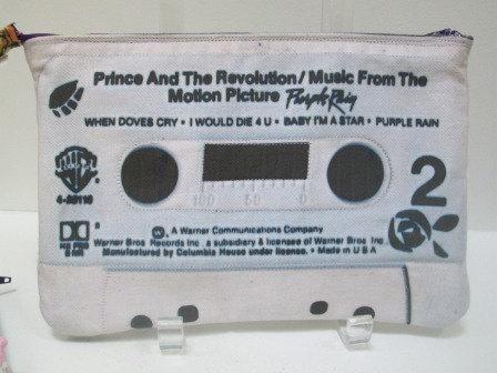 prince purse