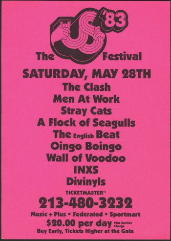 the-us-festival-1983-may-28-promo-flyer-pic-052883mousnw01-e1432839994923