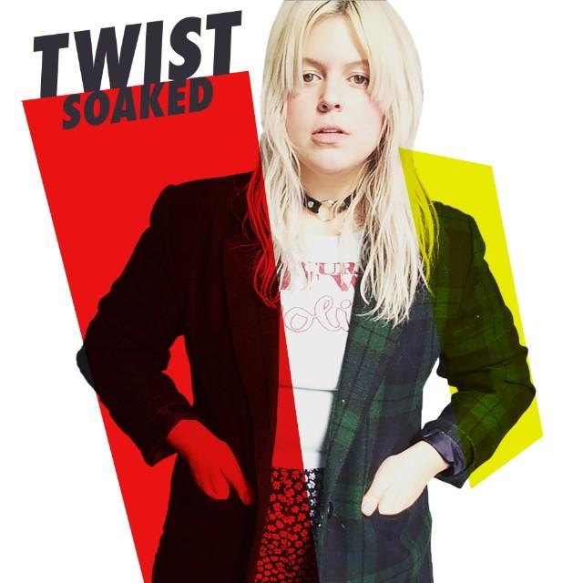 Twist-Soaked-640x640