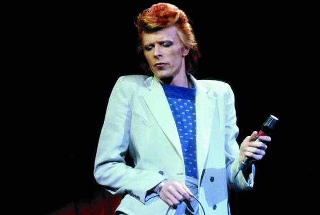 bowie-74