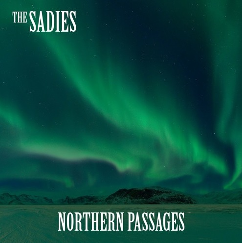 northern-passages