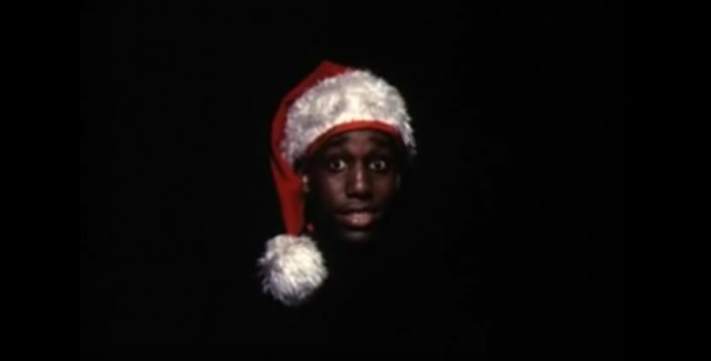 beat-street-christmas-rap