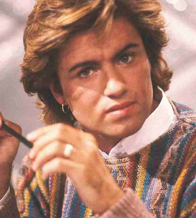 fotos-de-george-michael-0