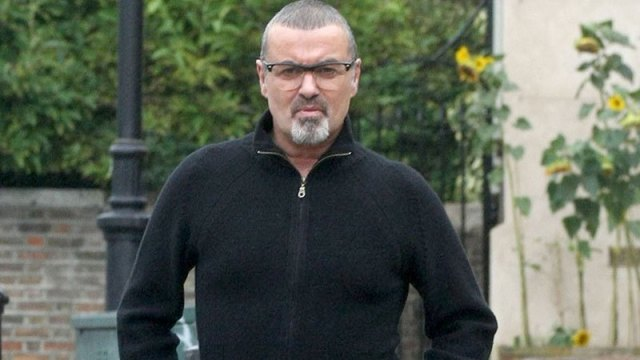 george-michael-secretly-in-rehab-in-swtizerland-pp