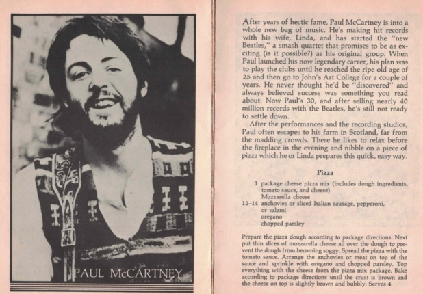 paul-mccartney-pizza-recipe1