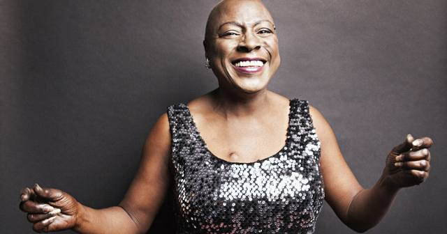 sharon-jones-dead-715a96a9-20c9-472c-a9ca-38532860a04c