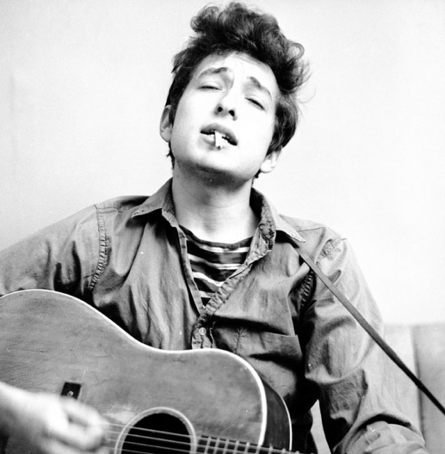 bob_dylan_1960_hoffington_post.jpg