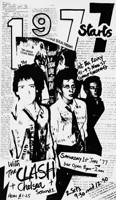 clash-roxy-club-1977small72
