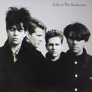 echo__the_bunnymen_album_cover