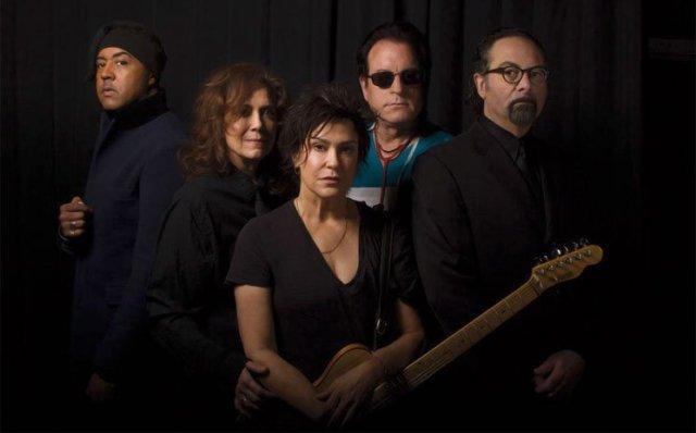 revolution band 1