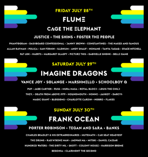 wayhome-line-up.png