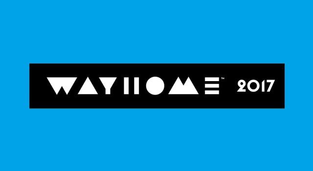wayhome4