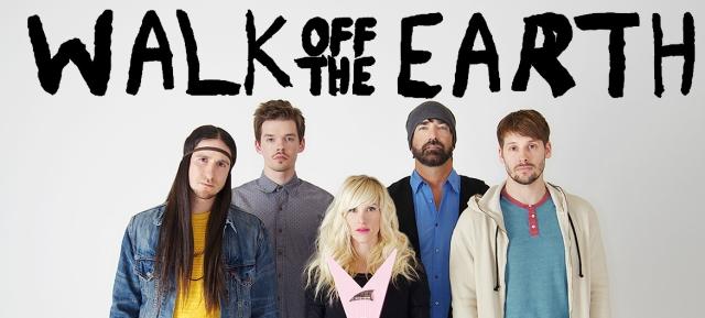 Walk-off-the-earth-thumb.jpg