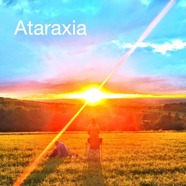 Ataraxia_Cover_Art_1400
