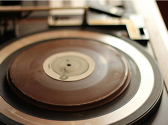 chocolate_record_cs