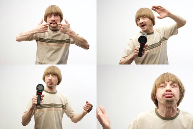 weird-paul-photo-collage