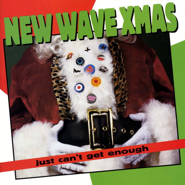 new_wave_xmas_cover